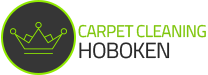 Carpet Cleaning Hoboken